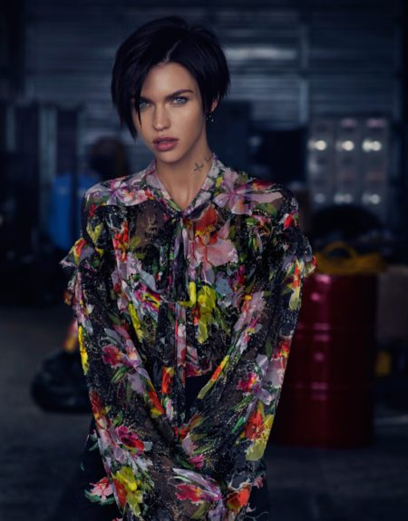 ruby-rose-the-edit-2017-photoshoot09