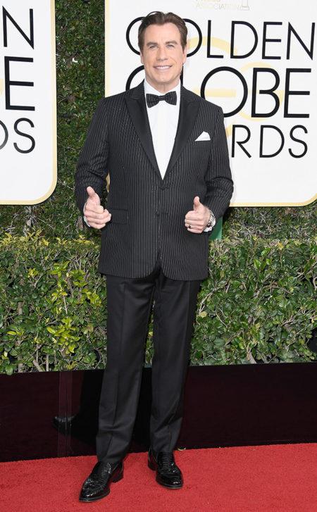 john-travolta-golden-globe-awards