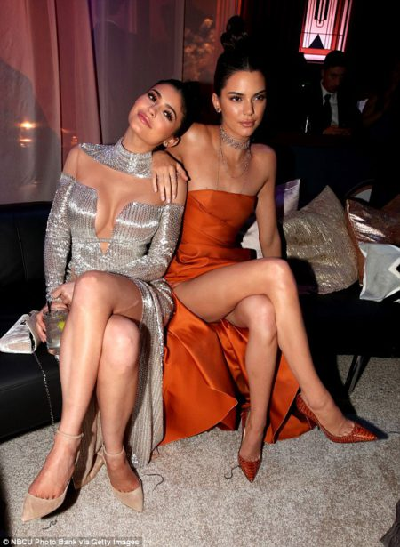 kylie-kendall1