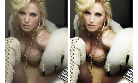 madonna__retouch_by_toxictwo-d1tnko9