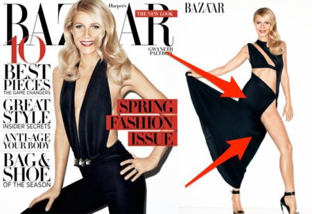 upon-closer-inspection-its-unclear-how-paltrow-and-her-legs-would-naturally-pull-off-such-an-oddly-angled-pose