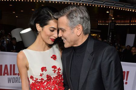 amal-clooney-and-george-clooney-at-the-hail-caesar-los-angeles-premiere