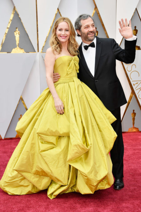 leslie-mann-and-judd-apatow