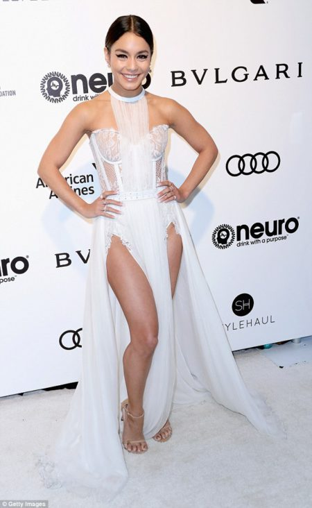 vanessa_hudgens_turned_heads_in_a_revealing_all_whit-m-7_1488170454992