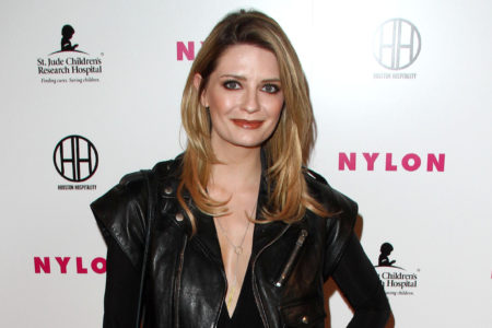 51966106 NYLON Music + Muses Pre Grammy Event held at No Vacancy in Hollywood,  California on 2/10/16 NYLON Music + Muses Pre Grammy Event held at No Vacancy in Hollywood,  California on 2/10/16 Mischa Barton FameFlynet,  Inc - Beverly Hills,  CA,  USA - +1 (310) 505-9876