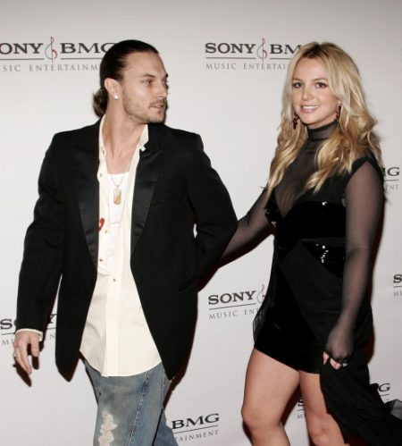 britney-spears-and-kevin-federline-on-the-red-carpet-at-grammy-party