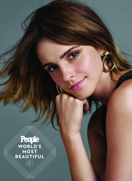 Emma Watson photographed on 1/12/17 at Smashbox Studios in LA,  CA. Photograph by Kerry Hallihan Styling:†Rebecca Corbin-Murray/The Wall Group; Hair:†Marki Shkreli/Marki Haircare; Makeup: Dotti/Hourglass Cosmetics/Streeters; Manicurist: Debbie Leavitt/The Nailing Hollywood Collection/Nailing Hollywood; Production: Allison Elioff/Sunny 16 Productions; Jumpsuit: Galvan; Sneakers: Good Guys; Earrings: Laura Lombardi† Shot_01_0047_R4_QC_RGB.JPG Photograph by Kerry Hallihan 5252 W x 7004 H