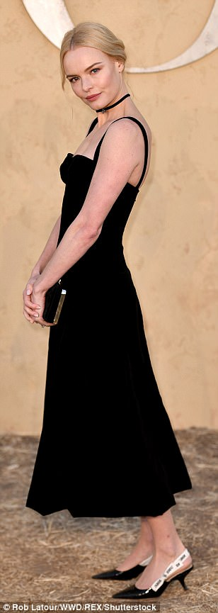 kate_bosworth_rocked_a_black_midi_gown_and_chic_di-m-103_1494575121607
