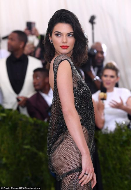 kendall4